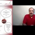 مصاحبه تلویزیون صدای کارگر سوسیالیست با محمد اشرفی درباره نشریه تدارک حزب انقلابی
