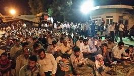 مبارزه کارگران بافق تاکیدیست، بر ضرورت تاریخی تشکل های سراسری