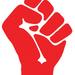 حسن روحانی شریک خامنه ای در جنایت  علیه کارگران و زحمتکشان است