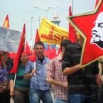 محمد اشرفی: دیکتاتوری سرمایه داری یا دیکتاتوری انقلابی کارگری ؟