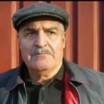 مصاحبه کمیته نشریه با علی پیچگاه