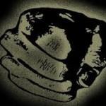 بررسی یک دهه جمع بندی آقای آیت ازکمیته پیگیری