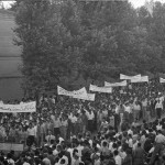 طبقه کارگر در ایران (قسمت دوم)  حزب توده ایران، رفرمیسم بورژوازیِ «چپ»