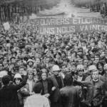 حزب دفاع از خود رهانی کارگران(قسمت سوم)