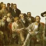 درباره تاریخ اتحادیه کمونیست – فردریش انگلس (بخش پایانی)