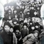 حزب دفاع از خود رهانی کارگران (قسمت چهارم) – اسماعیل سپهر