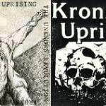فاجعه ی کرونشتات در سال ۱۹۲۱، آغاز ضد انقلاب