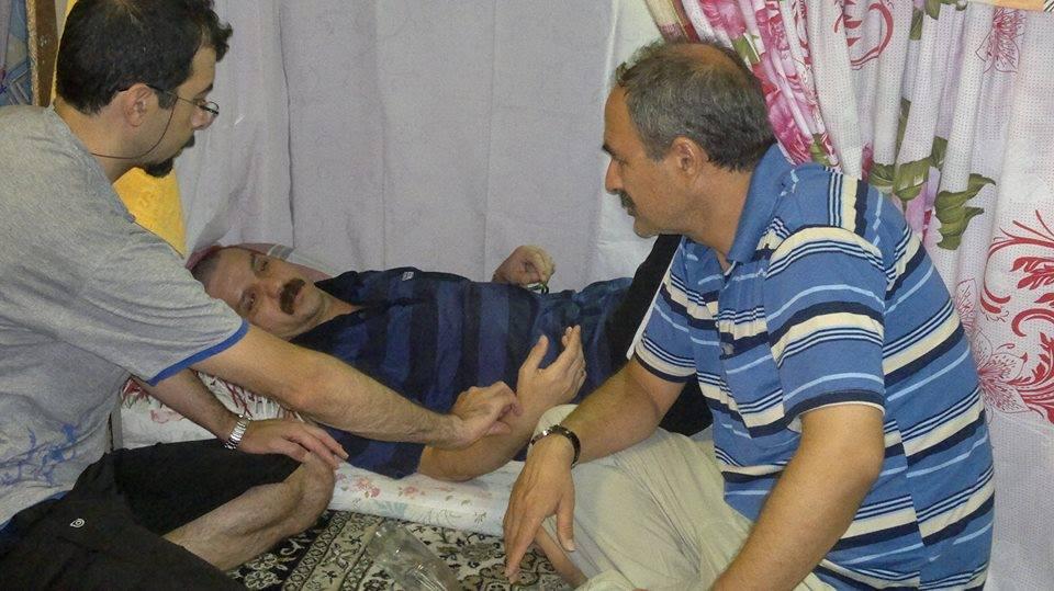 به مناسبت اولین سالگرد کشته شدن معلم انقلابی مان شاهرخ زمانی