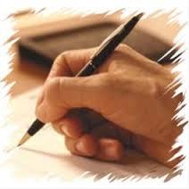 چهار چوب سیاسی فعالیت مشترک در جمع قدم اول ( سند ۸ ماده ای) همراه با توضیحات لازم :