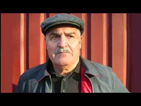نگاهی کوتاه به مبارزات کارگران صنعت نفت در مقطع انقلاب بهمن (قسمت دوم)
