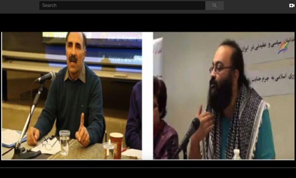 گفتگوی صدای نو با محمد اشرفی و هژیر پلاسچی در باره صدور احکام سنگین بیش از یک قرن زندان برای بازداشت شدگان پرونده هفت تپه